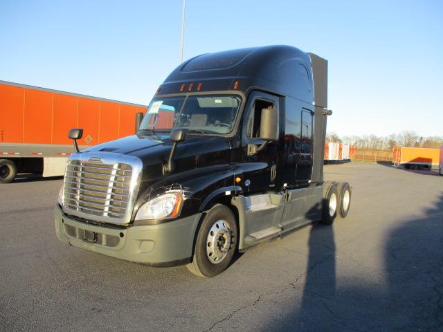 2014 Freightliner Cascadia for sale-59263692