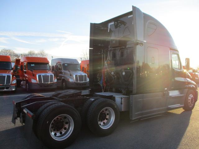 2014 Freightliner Cascadia for sale-59169734