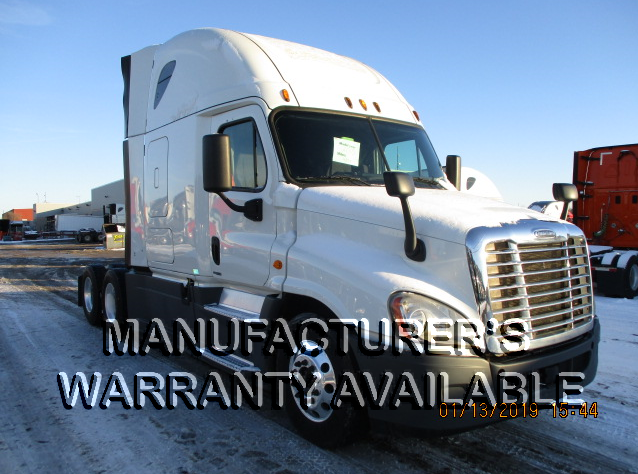 2015 Freightliner Cascadia for sale-59169732