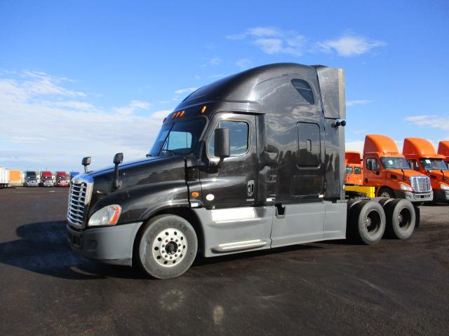 2014 Freightliner Cascadia for sale-59169737