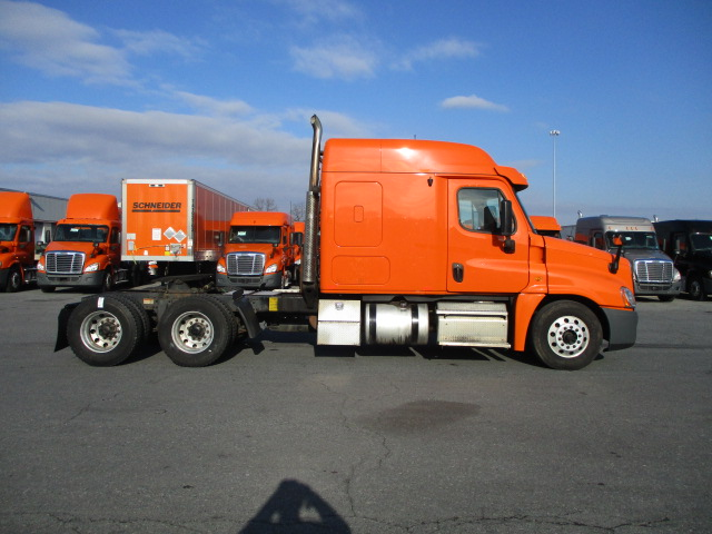 2013 Freightliner Cascadia for sale-59169729