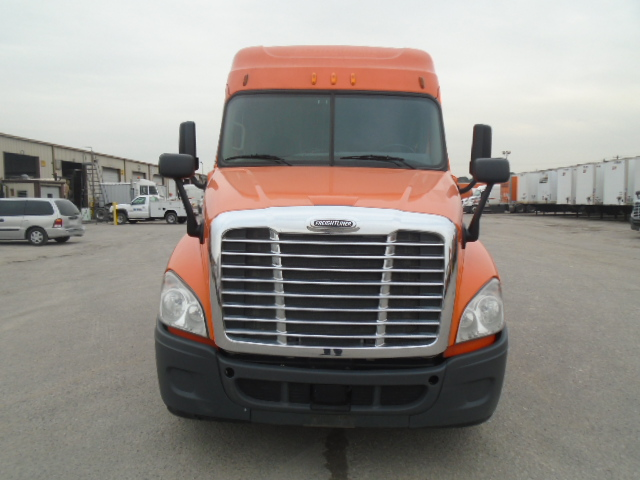 2014 Freightliner Cascadia for sale-59263693