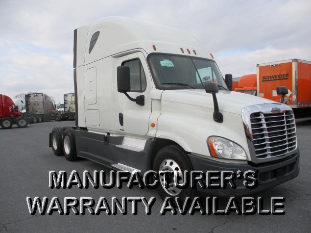 2015 Freightliner Cascadia for sale-59169739