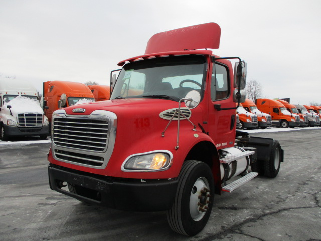 2005 Freightliner M2 112 for sale-59190014