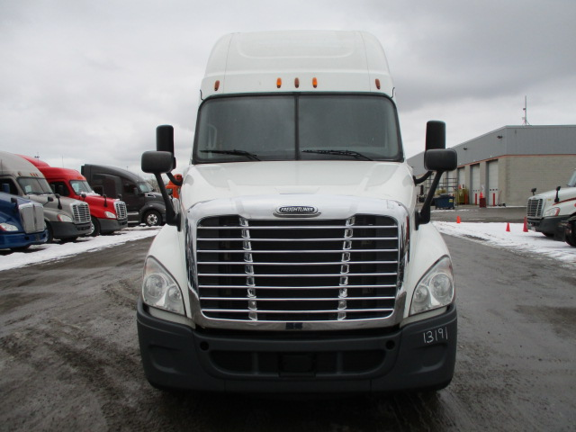 2015 Freightliner Cascadia for sale-59289801