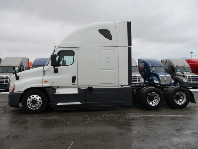 2015 Freightliner Cascadia for sale-59197322
