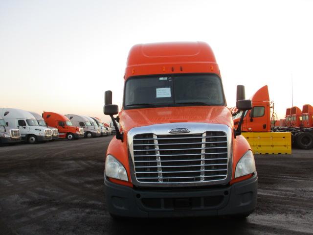 2014 Freightliner Cascadia for sale-59233685
