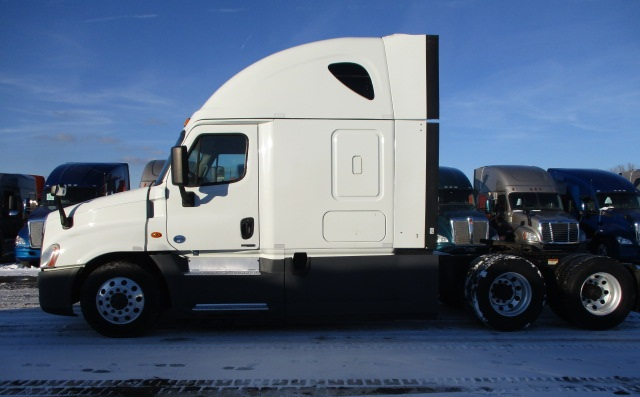 2015 Freightliner Cascadia for sale-59169751