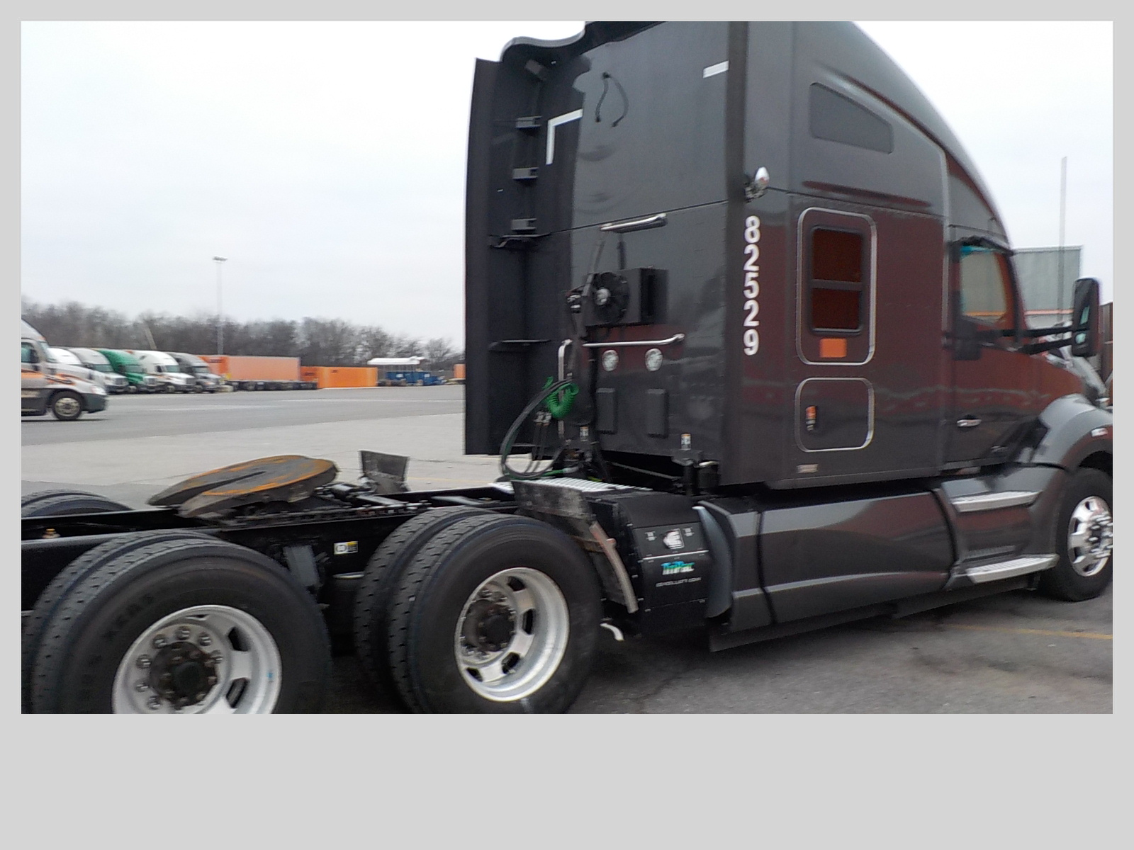 2014 Kenworth T680 for sale-59169755