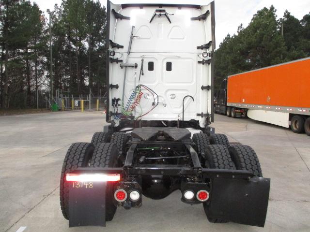 2015 Freightliner Cascadia for sale-59169756