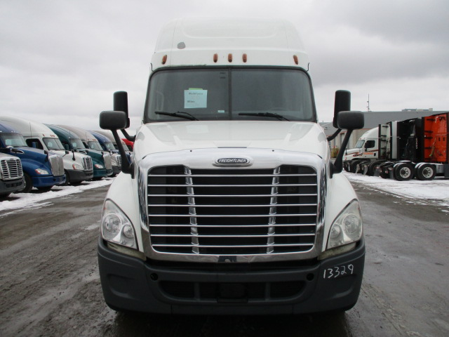 2015 Freightliner Cascadia for sale-59274623