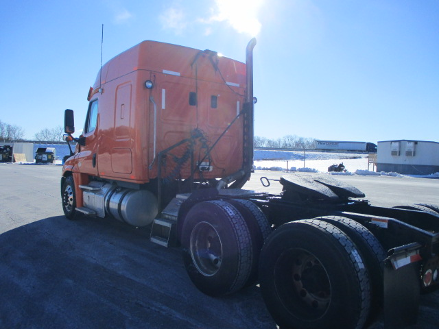 2013 Freightliner Cascadia for sale-59169761