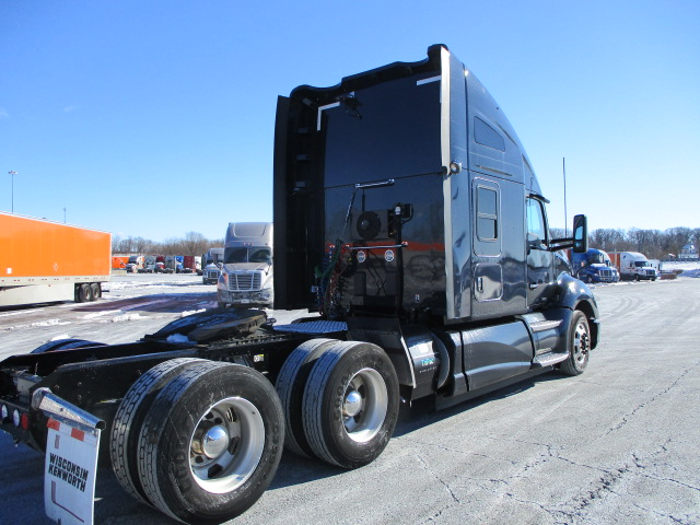 2016 Kenworth T680 for sale-59169771
