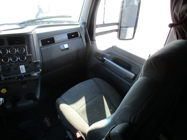 2016 Kenworth T680 for sale-59268716