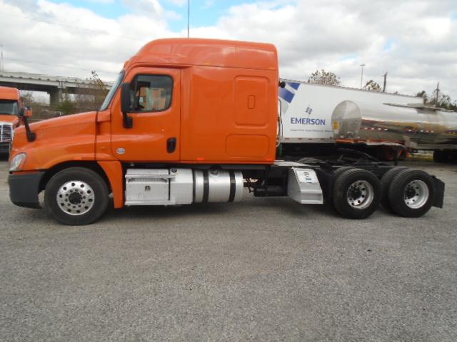 2014 Freightliner Cascadia for sale-59169776