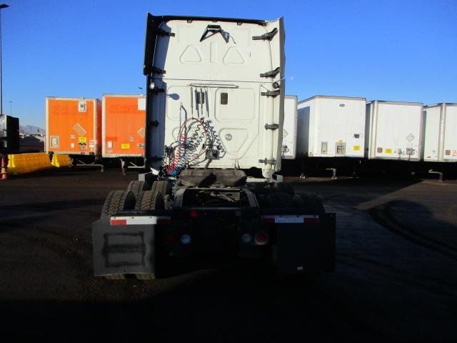 2014 Freightliner Cascadia for sale-59169778