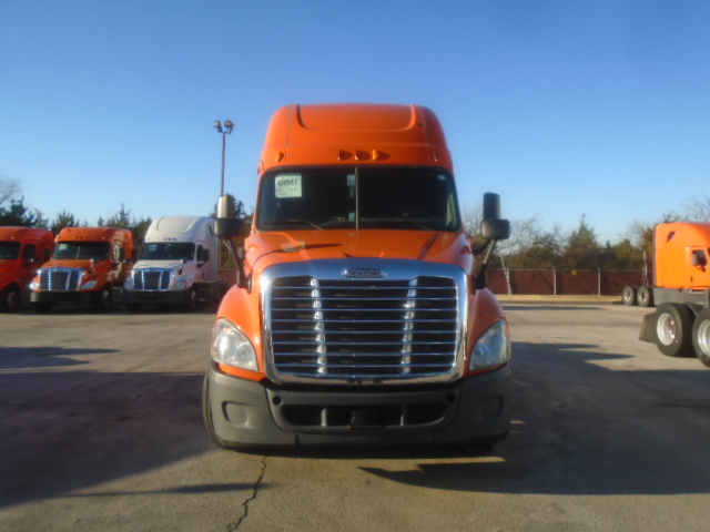 2014 Freightliner Cascadia for sale-59169782