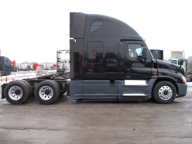 2016 Freightliner Cascadia for sale-59274628