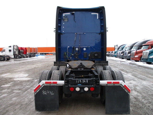 2017 Kenworth T680 for sale-59196389