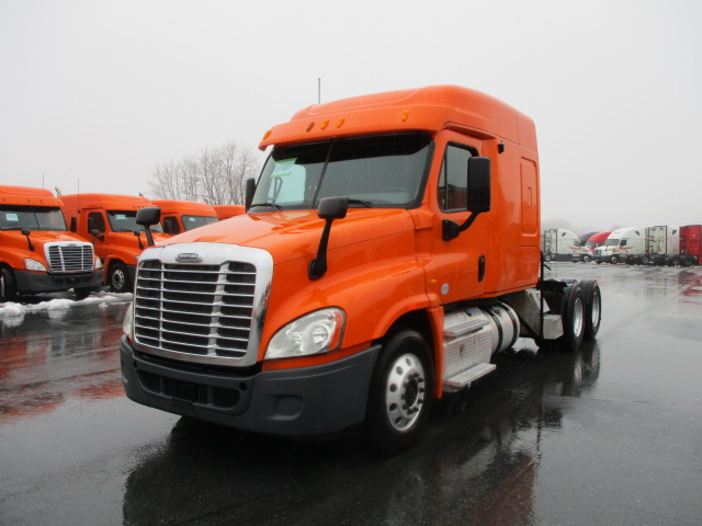 2013 Freightliner Cascadia for sale-59169789