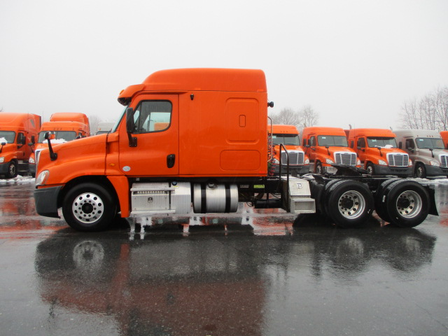 2013 Freightliner Cascadia for sale-59233700