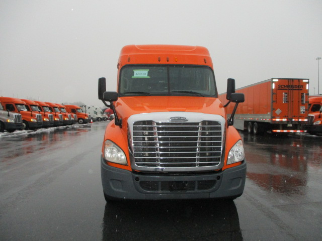 2014 Freightliner Cascadia for sale-59169794