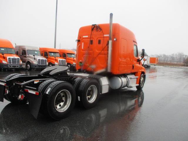 2014 Freightliner Cascadia for sale-59263710