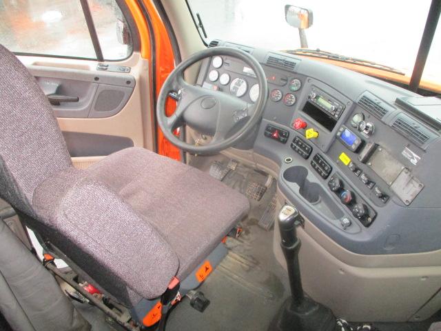 2014 Freightliner Cascadia for sale-59206325