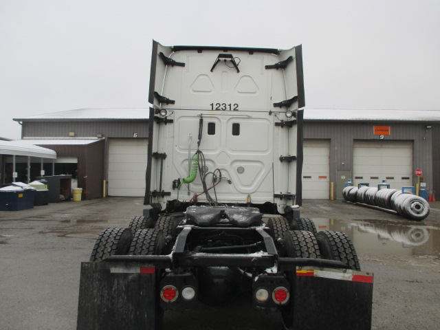 2014 Freightliner Cascadia for sale-59169793