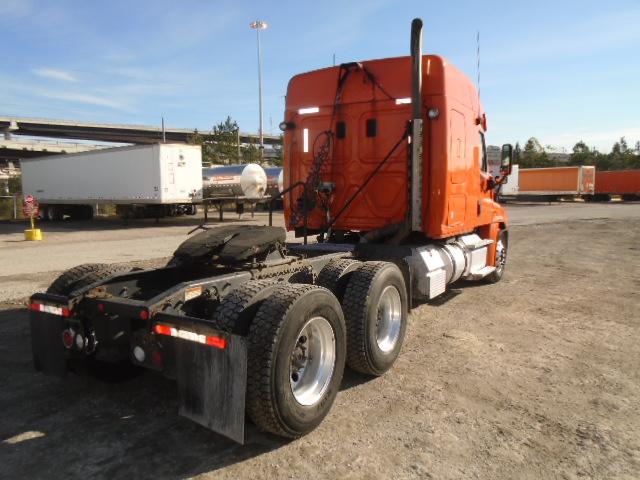 2013 Freightliner Cascadia for sale-59169798