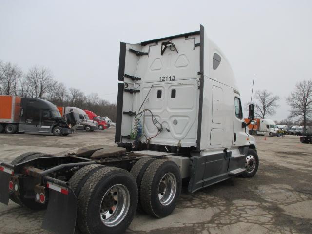 2014 Freightliner Cascadia for sale-59169799