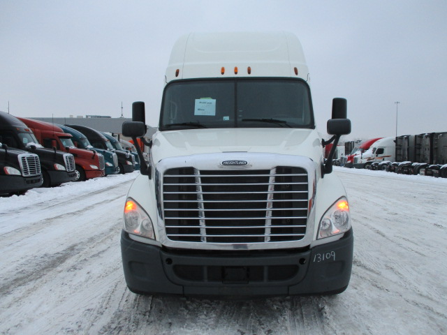 2015 Freightliner Cascadia for sale-59197367