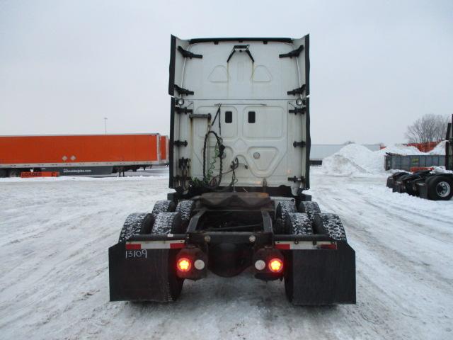 2015 Freightliner Cascadia for sale-59169801