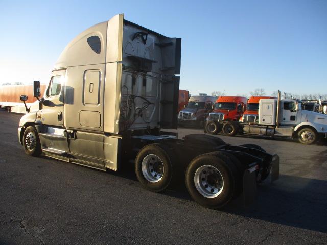 2015 Freightliner Cascadia for sale-59169808