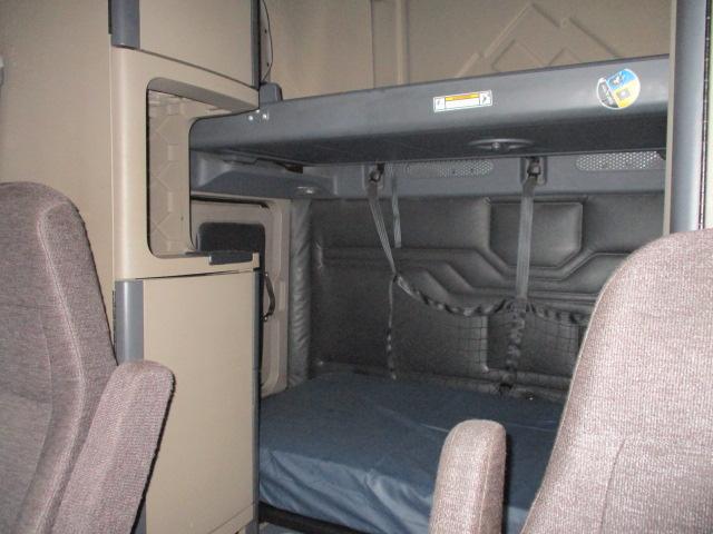 2015 Freightliner Cascadia for sale-59169818