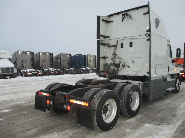 2015 Freightliner Cascadia for sale-59197380