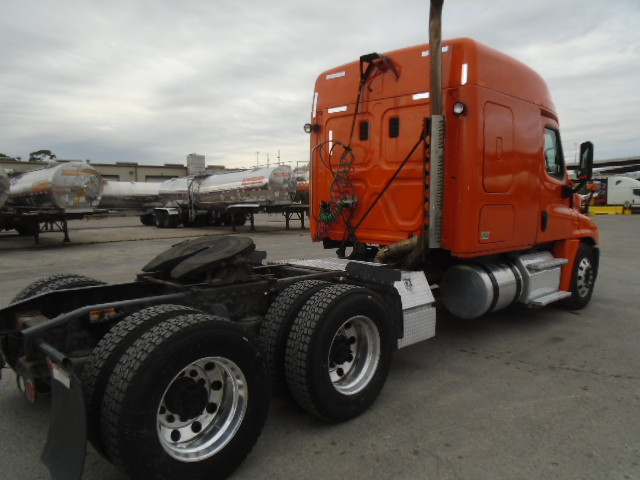 2014 Freightliner Cascadia for sale-59233714