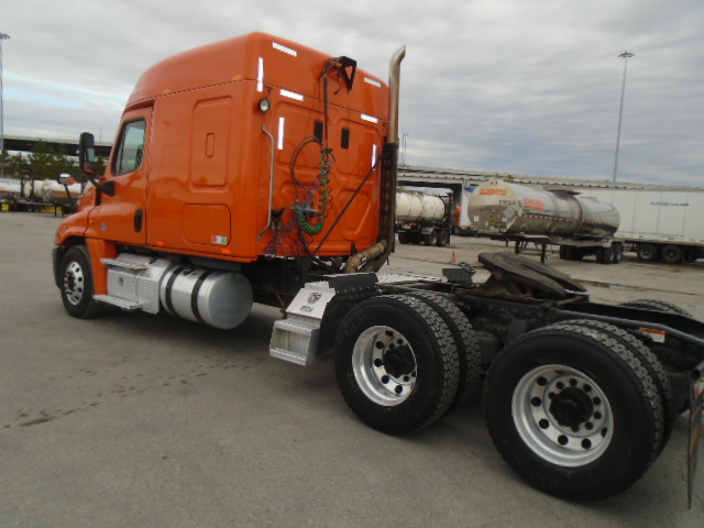 2014 Freightliner Cascadia for sale-59169827
