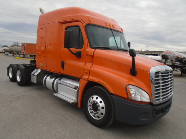 2014 Freightliner Cascadia for sale-59197386