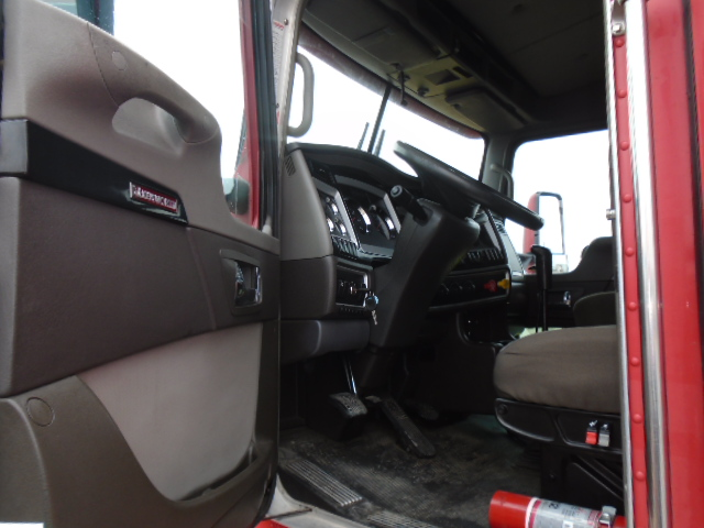 2012 Kenworth T660 for sale-59196379