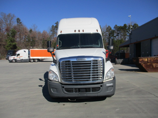 2015 Freightliner Cascadia for sale-59274592