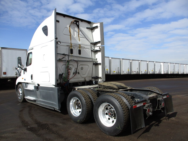 2014 Freightliner Cascadia for sale-59169834