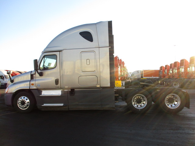 2015 Freightliner Cascadia for sale-59274647
