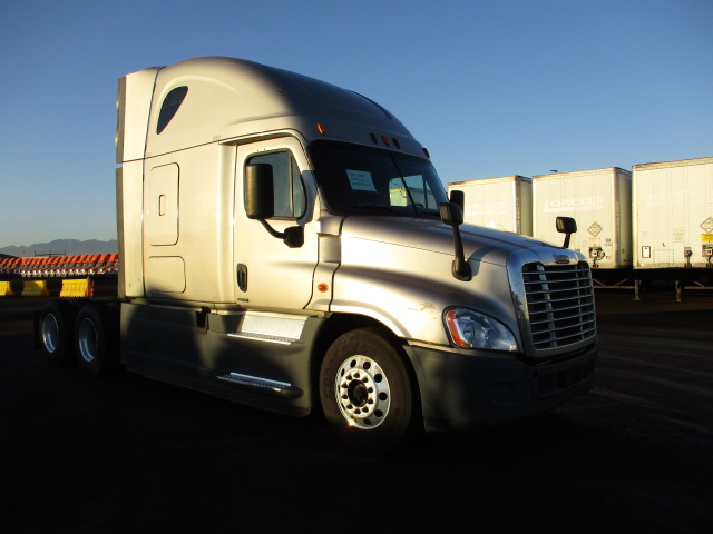 2015 Freightliner Cascadia for sale-59197395