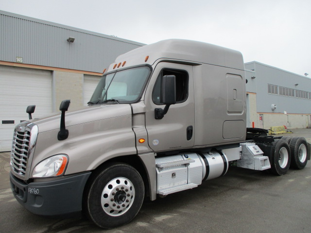 2016 Freightliner Cascadia for sale-59233712