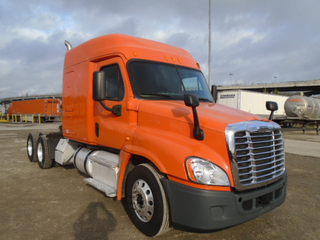 2014 Freightliner Cascadia for sale-59197398