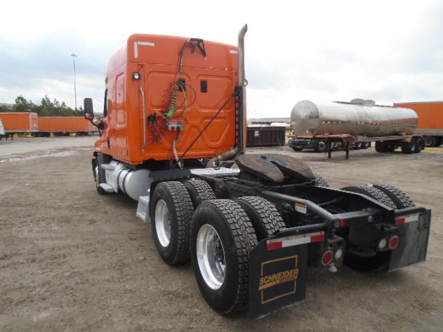 2014 Freightliner Cascadia for sale-59263727