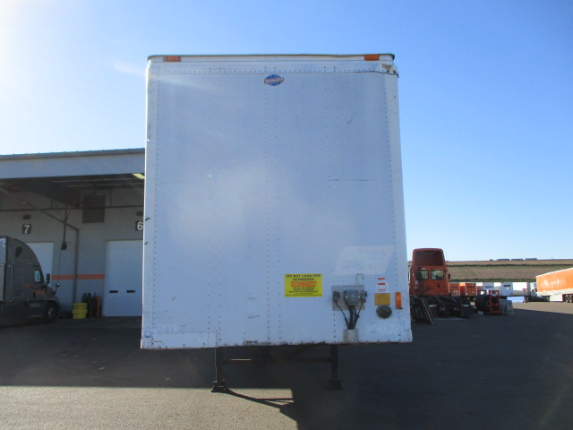 1999 Utility Van for sale-59293707