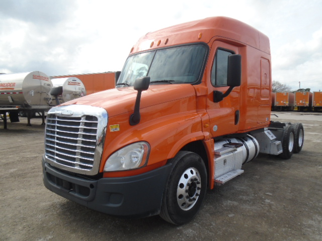 2014 Freightliner Cascadia for sale-59263728