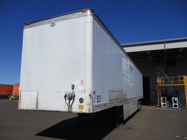 1999 Utility Van for sale-59205750